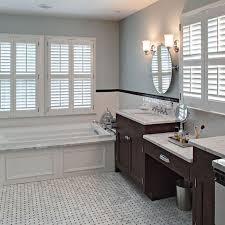 An Award Winning Master Bath Traditional Bathroom by 32 Best Bathroom Ideas Images On Pinterest Bath Architecture