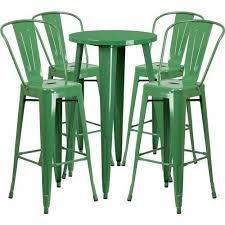 Outdoor Bar Table Best 25 Outdoor Bar Table Ideas On Pinterest Narrow Entryway