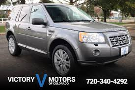 lexus of englewood facebook used cars longmont co victory motors of colorado