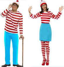 11 best couples costumes images on pinterest couple costumes