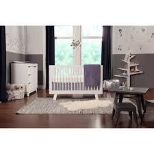 Bonavita Convertible Cribs by Babyletto Hudson Crib Mattress Beautiful Bonavita Hudson