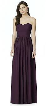 dessy bridesmaids dessy bridesmaid dresses the dessy