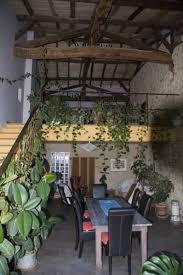 chambre d hote castelnau le cavenac lodge chambres d hôtes castelnau sur gupie