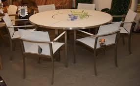 table de cuisine ronde en verre pied central table de cuisine ronde en verre pied central cuisine idées de