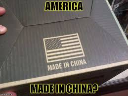 Made In China Meme - american made in china memes imgflip