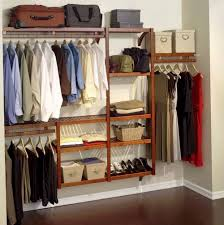 bedroom closet without doors boys shared bedroom closet without