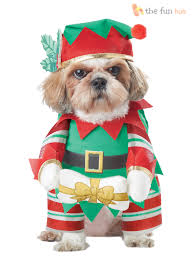dog christmas christmas ideas for dogs inspirationseek