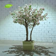 wedding wishing trees for sale gnw 8ft cherry blossom branches wholesale artificial wedding