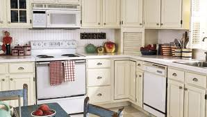 cabinet farmhouse kitchen cabinets delightful farmhouse kitchen