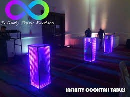 dallas party rentals party rentals in dallas tx quinceanera party rentals in dallas