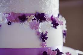 wedding cake leeds leeds wedding photographer wedding cake leeds