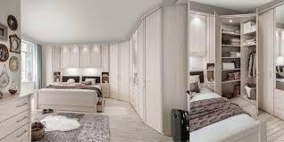 Schlafzimmer Bett Mit Komforth E Erleben Sie Das Schlafzimmer Luxor 3 4 Möbelhersteller Wiemann