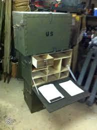 bureau militaire 55230710 jpg
