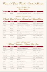 indian wedding programs indian wedding welcome letter paisley pattern indian wedding