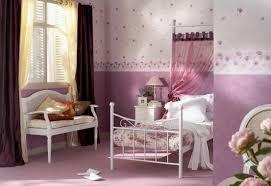 deco romantique pour chambre ides de papier peint romantique pour chambre galerie dimages