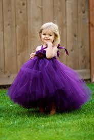 Wedding Dresses For Kids Colorful Wedding Dresses Gowns For Kids 14 Fashion U0026 Trend