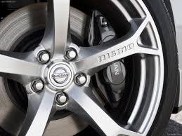nissan 370z oem wheels nismo nissan 370z 2009 pictures information u0026 specs