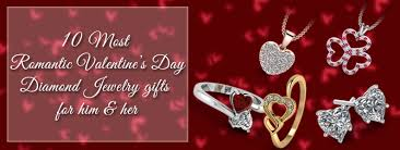 s day jewelry for 10 most s day diamond jewelry gifts for him and