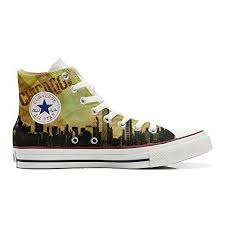 converse designer chucks schuhe all 251 best converse images on shoes shoe and painted shoes