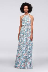 teal wedding dresses bridesmaid dresses gowns 100 colors david s bridal