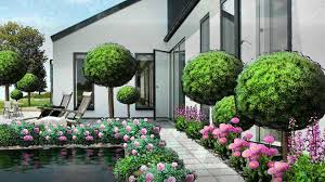 Free Home Design Software Using Pictures Design A Backyard Online Of Nifty Landscape Design Software Free