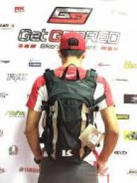 kriega r15 kriega r15 backpack luggage luggage parts imotorbike my