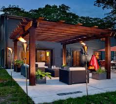 Garden Pergolas Ideas Pergola Garden Furniture Ideas Pergola Gazebos