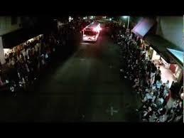 parade of lights chico chico light parade 2014 youtube