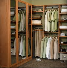 ideas about walk in closet with bathroom combination design