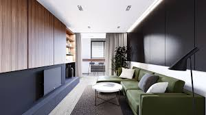 Small Apartment Design Ideas Designing And Decorating Tiny - Beautiful apartment design