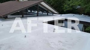 roof supply toronto flat roof materials