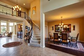 interior design view modern home interior decorating luxury home