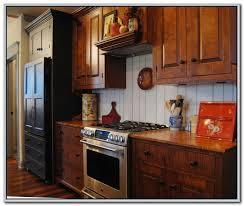 Kitchen Cabinets Lexington Ky New Kitchen Style - Kitchen cabinets lexington ky