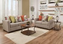 rent to own furniture u0026 furniture rental aaron u0027s