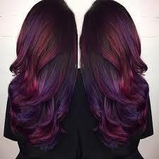 voted best hair dye best 25 best home hair color ideas on pinterest best home hair