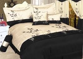 bedding set beautiful online bedding stores new 3d printed