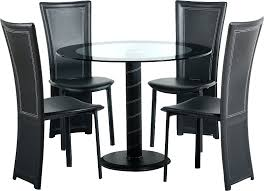 Dining Table Chairs Purchase Dining Table Buy Plastic Dining Table Set Online India Marwar