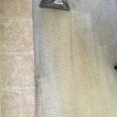 Professional Rug Cleaning Austin Hart U0027s Carpet Cleaning 29 Photos U0026 138 Reviews Carpet Cleaning