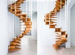 round stairs design stairs modern staircase design with a