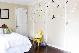 boys bedroom update wall decals giveaway erin spain boys bedroom update wall decals giveaway