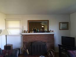 craftsman living room remodel u2013 interior design project in seattle