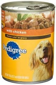 hill u0027s science diet sensitive stomach u0026 skin dry dog food