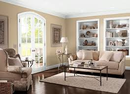 74 best brown wall color images on pinterest wall colors paint