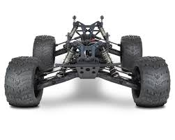 videos of rc monster trucks mt410 1 10 electric 4x4 pro monster truck kit by tekno rc tkr5603