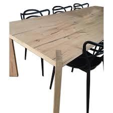 dining tables tulip oval table replica oval saarinen table knoll