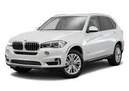 Bmw X5 2005 - compare the 2016 jeep grand cherokee vs 2016 bmw x5 moss bros