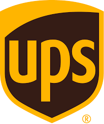 100 courier service study guide from pony express to amazon