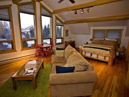 airbnb jackson wyoming 100 airbnb jackson hole wy wyoming stargazing 2017 total