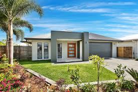 david mccoy homes why build with david mccoy homes david