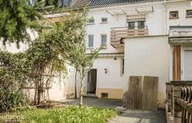 Kino Bad Godesberg Haus Zum Verkauf 53179 Bonn Mapio Net